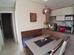 Vendo Apartamento em Cajamar