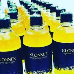 Klonner *