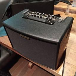 Roland AC - 60 Combo RW