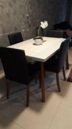 Mesa de jantar !