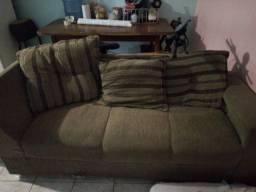 Jogo sofá