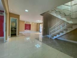 Cobertura Duplex no Edifício Rio Sena com 5 dormitórios à venda, 466 m² por R$ 1.700.000 -