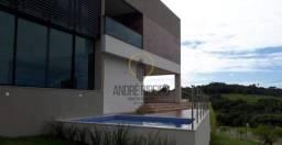 Cód: AA209 Excelente casa com 4/4 no Alphaville Litoral Norte 2