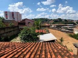 Título do anúncio: Casa com 3 dormitórios à venda, 254 m² por R$ 575.000,00 - Goiânia - Belo Horizonte/MG