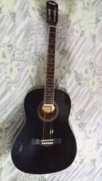 Violão Memphis Ac 40