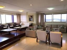 Título do anúncio: Apartamento com 4 dormitórios à venda, 296 m² por R$ 1.150.000,00 - Tirol - Natal/RN