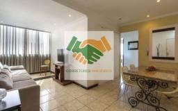 Título do anúncio: Ótimo apartamento com 2 quartos em 54m2 à venda no bairro Castelo em BH