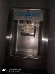 Máquina de sorvete expresso Taylor