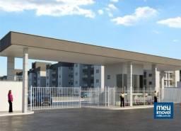 Vende-se Apartamento no Turu / Reserva 2 e 3 quartos / elevador e porcelanato