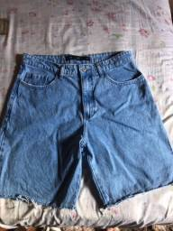 Bermuda JeanS.