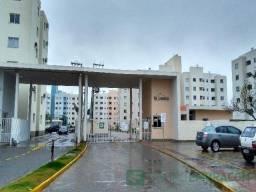 Apartamento - Palhoça SC