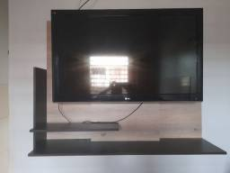 Vendo a TV de 43 polegadas