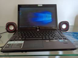 Notebook HP Probook Core i3