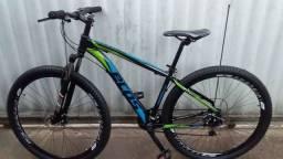 Bicicleta aro29 zera