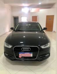Audi a 4 2013