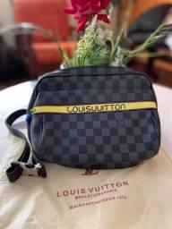 Pochette premium Louis Vuitton