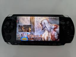 Playstation Portátil ( PSP )