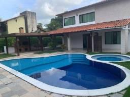 DS- Vendo espaçosa casa em Aldeia