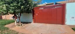 Casa semi-nova na região do São Conrado