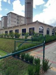 Apartamento Planejado - Joias de Santa Bárbara