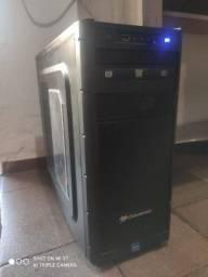 Computador Profissional