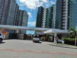 Praia do Paiva, pronto em 2022, Verano, 3 suites, 97m, varanda gourmet, 2 vagas cobertas