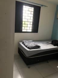 Vendo Apartamento Residencial Rio Branco