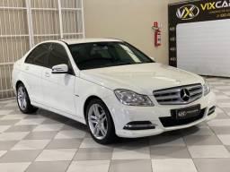 Mercedes-benz C 180 CLASSIC PLUS 1.8 4P