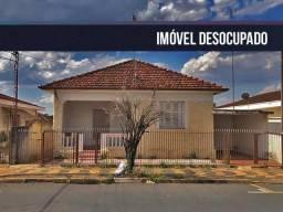 Casa à venda em Santa cruz, Mogi mirim cod:X62081