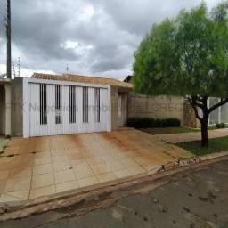 Casa à venda, 2 quartos, 2 suítes, 4 vagas, Carandá Bosque - Campo Grande/MS