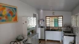 Título do anúncio: Casa à venda com 3 dormitórios em Vila maria luiza, Goiânia cod:40179