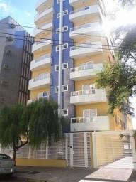 Apartamento para alugar com 2 dormitórios em Zona 07, Maringa cod:02549.001