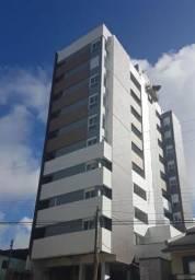 Apartamento à venda com 3 dormitórios em Vila verde, Caxias do sul cod:AP300643