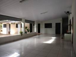 Sobrado à venda, 10 quartos, 1 suíte, 4 vagas, Vila Duque de Caxias - Campo Grande/MS