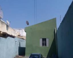 Kitnet Residencial à venda - Dom Aquino