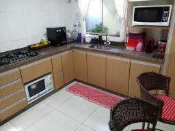Título do anúncio: Casa à venda com 3 dormitórios em Jardim novo mundo, Goiânia cod:40167