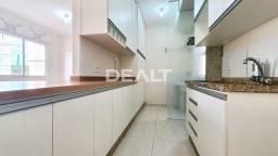 Apartamento com 3 dormitórios à venda, 70 m² por R$ 290.000,00 - Parque Euclides Miranda -
