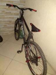 Bike aro 26 NOVA