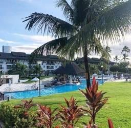 Beach Class Muro Alto Resort - diarias março disponível