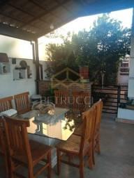 Apartamento à venda com 3 dormitórios em Jardim antonio von zuben, Campinas cod:AP006630