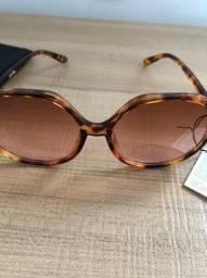 Óculos importado ASOS com etiqueta e sem uso.