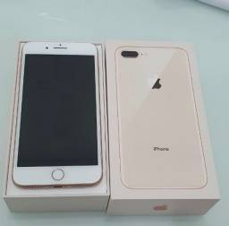 iPhone 8 Plus