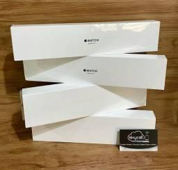 OFERTA Apple Watch series 6 40/44mm e series 3 38 e 42mm