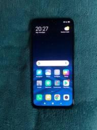 Xiaomi Mi 9 SE 128gb 6gb de ram