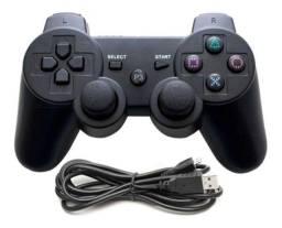 Controle de ps3 controle de playstation 3