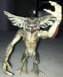 Boneco Mohawk - Filme Gremlins 2 (neca - Cult Classics 1) (c)