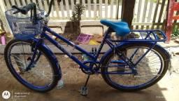 Bicicleta genova  pra vender