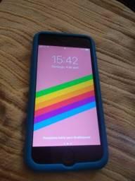 Iphone 6 nenhum defeito