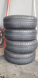pneus novos aro 13 175/60 r13