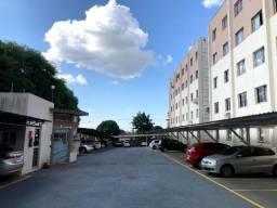 Apartamento  3 quartos Centro. Aluguel R$650,00/Condomínio +-R$400,00